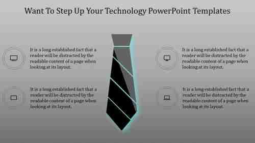 technologypowerpointtemplates
