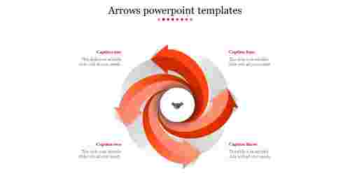 %20Four%20way%20Arrows%20Powerpoint%20Templates