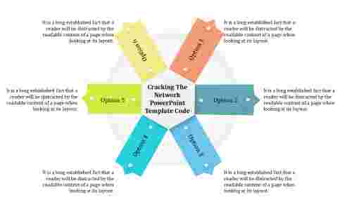 network%20powerpoint%20template