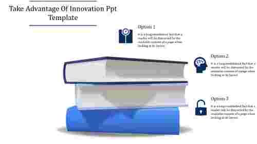 innovationPPTtemplate