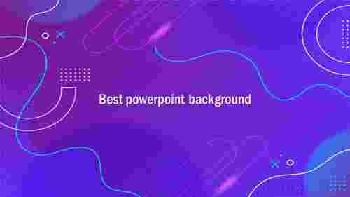 Bestpowerpointbackground-SkyModel