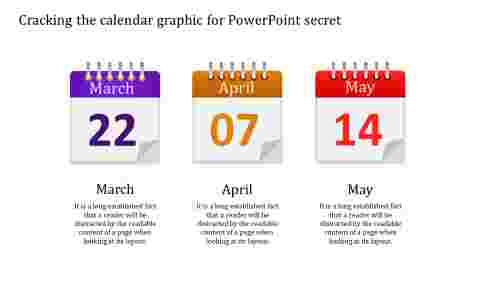 calendar%20graphic%20for%20PowerPoint