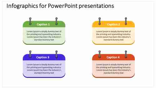 Best Infographic For Powerpoint Presentation