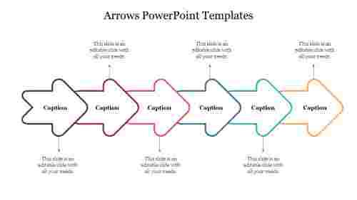 Arrows%20PowerPoint%20Templates
