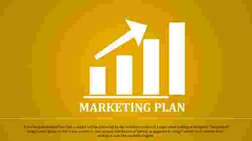 marketingstrategyPPT
