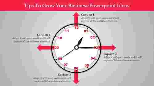 businesspowerpointideas