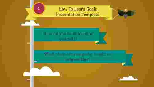 goalspresentationtemplate