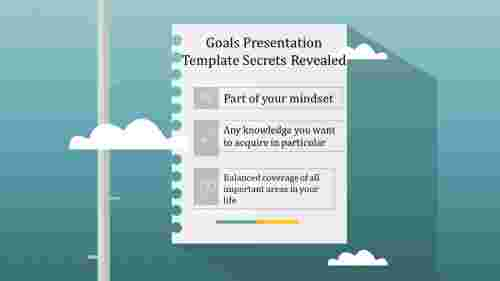 goalspresentationtemplate