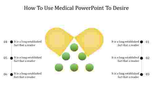 Buy%20Medical%20PowerPoint%20Presentation%20With%20Capsule