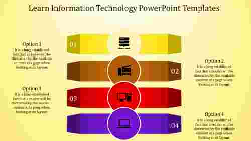informationtechnologypowerpointtemp