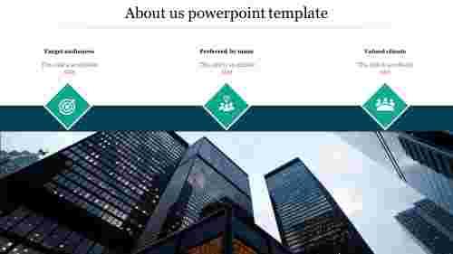 aboutuspowerpointtemplate-Portfoliodesigns