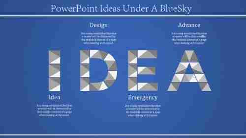 powerpointideas