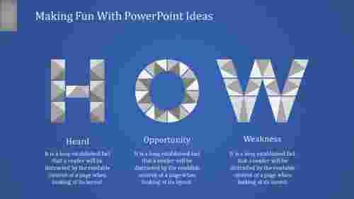 powerpoint%20ideas