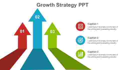 IncreasecompanygrowthStrategyPPT