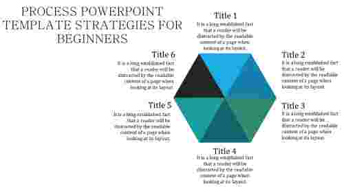 Ten Process Flow Powerpoint Template That Will Actually Make Your Life Better.