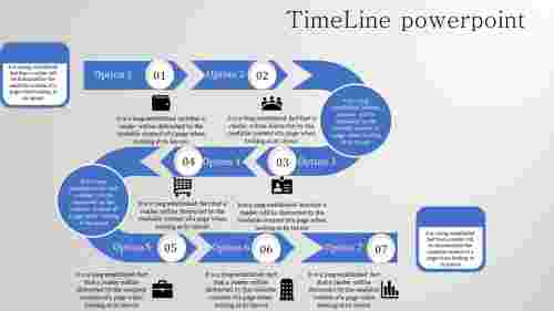 Timeline%20PPT%20PowerPoint%20Templates