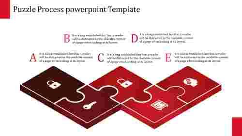 powerpointpuzzletemplate