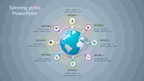 SpinningglobePowerPointslide-8nodes