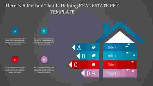 real%20estate%20PPT%20template