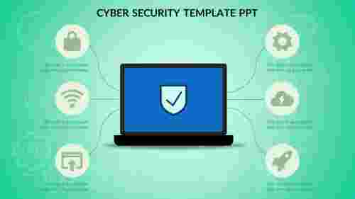 Cyber%20security%20PPT%20template%20