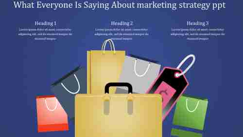 marketing strategy ppt-What Everyone Is Saying About marketing strategy ppt