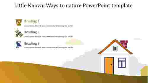 nature%20powerpoint%20template