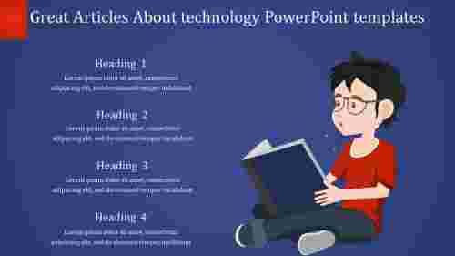 technology%20powerpoint%20templates