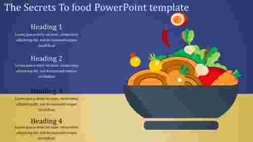 food%20powerpoint%20template