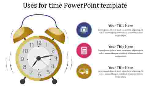 time%20powerpoint%20template