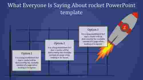 rocketpowerpointtemplate