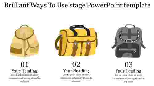 stage%20powerpoint%20template