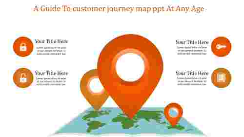 customerjourneymapPPT