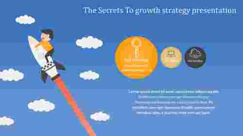 growth%20strategy%20presentation