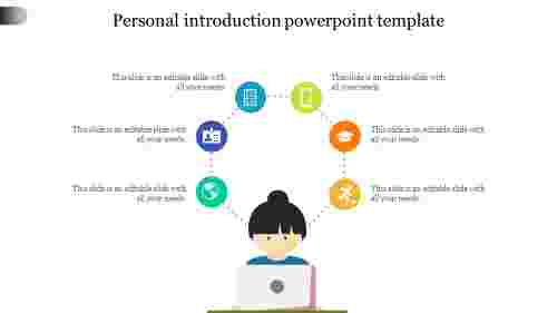 %20personal%20introduction%20powerpoint%20template%20for%20business