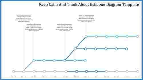 Fishbone%20Diagram%20Template%20Powerpoint%20-%20Growth%20model