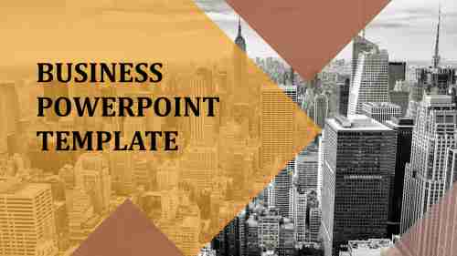 AzeronodedBusinessPowerpointTemplate