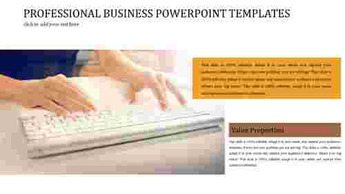 AtwonodedPROFESSIONALBUSINESSPOWERPOINTTEMPLATES