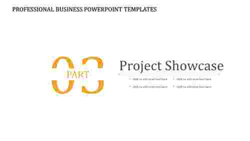 A zero noded PROFESSIONAL BUSINESS POWERPOINT TEMPLATES
