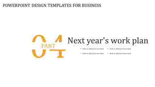 A zero noded POWERPOINT DESIGN TEMPLATES FOR BUSINESS