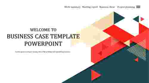 A zero noded welcome presentation templates