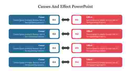 A%20three%20noded%20Causes%20and%20Effect%20Powerpoint