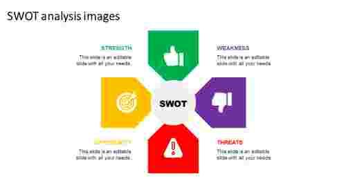 SWOTanalysisimagesPowerPointdesign