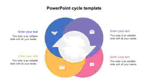 PowerPoint%20cycle%20template%20diagram