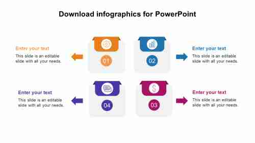 Download%20infographics%20for%20PowerPoint%20template