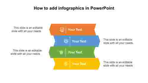 How%20to%20add%20infographics%20in%20PowerPoint%20templates