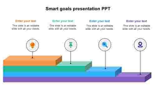 SmartgoalspresentationPPTtemplates