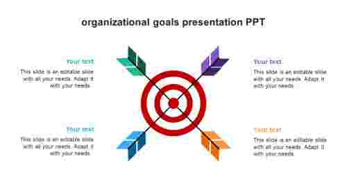 organizationalgoalspresentationPPTtemplates