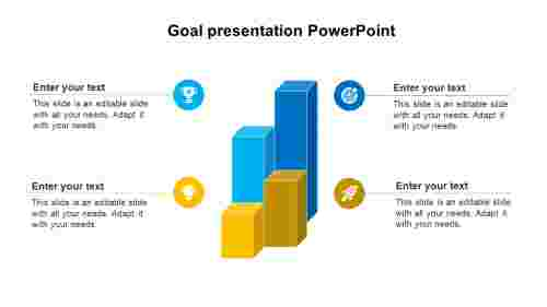 Goal%20presentation%20PowerPoint%20charts