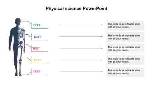 Physical%20science%20PowerPoint%20templates