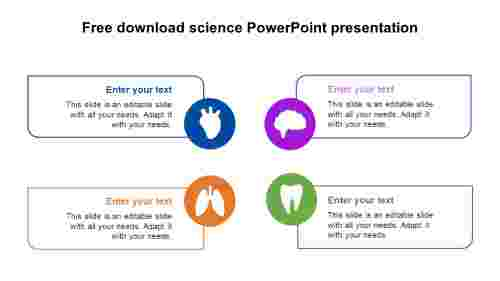 Free%20download%20science%20PowerPoint%20presentation%20templates